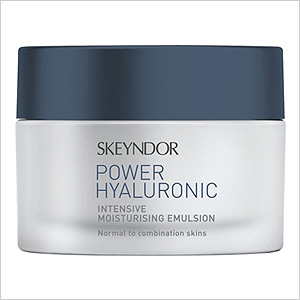 Intensive-Moisturising-Emulsion-Normal-to-Combination-Skins-1