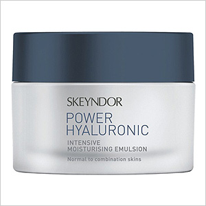 Intensive-Moisturising-Emulsion-Normal-to-Combination-Skins